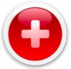 Swiss Banking Symbol