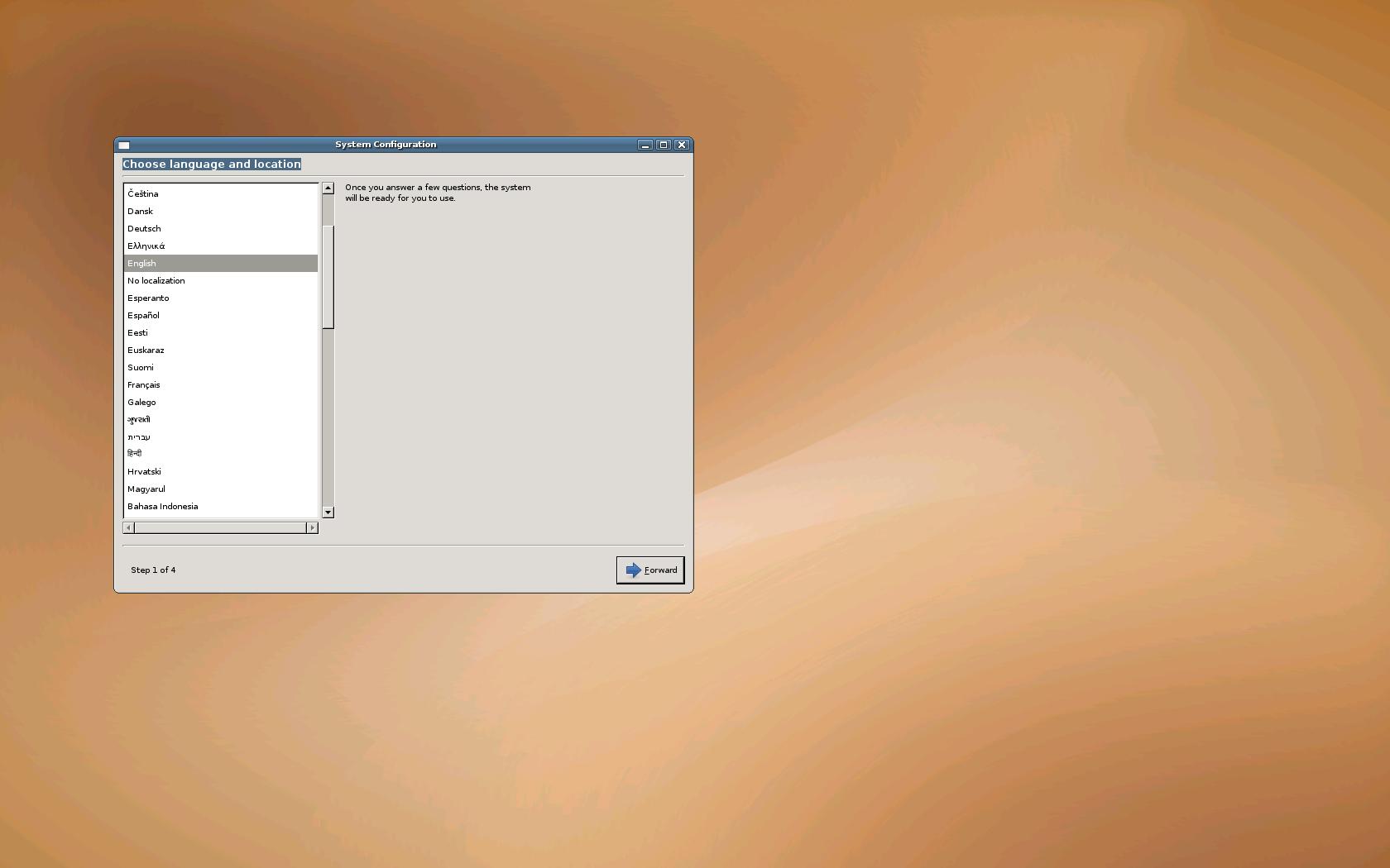 Dell Ubuntu 1